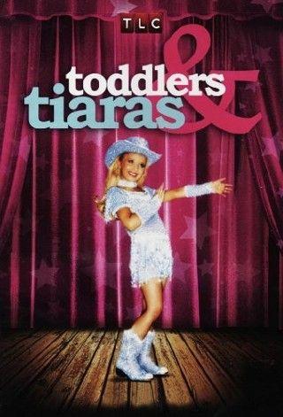 toddlers&tiaras