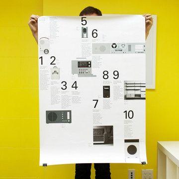 dieter rams ten principles for good design pdf