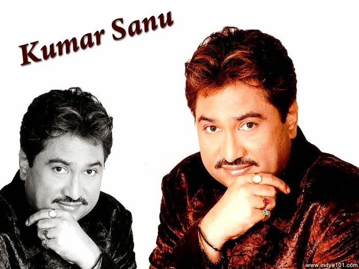 Songs Download Mp3 Songs Latest Songs Kumar Sanu All Hit Mp3 Songs Free Download In Hd Mp3 Song Songs Kumar Sanu