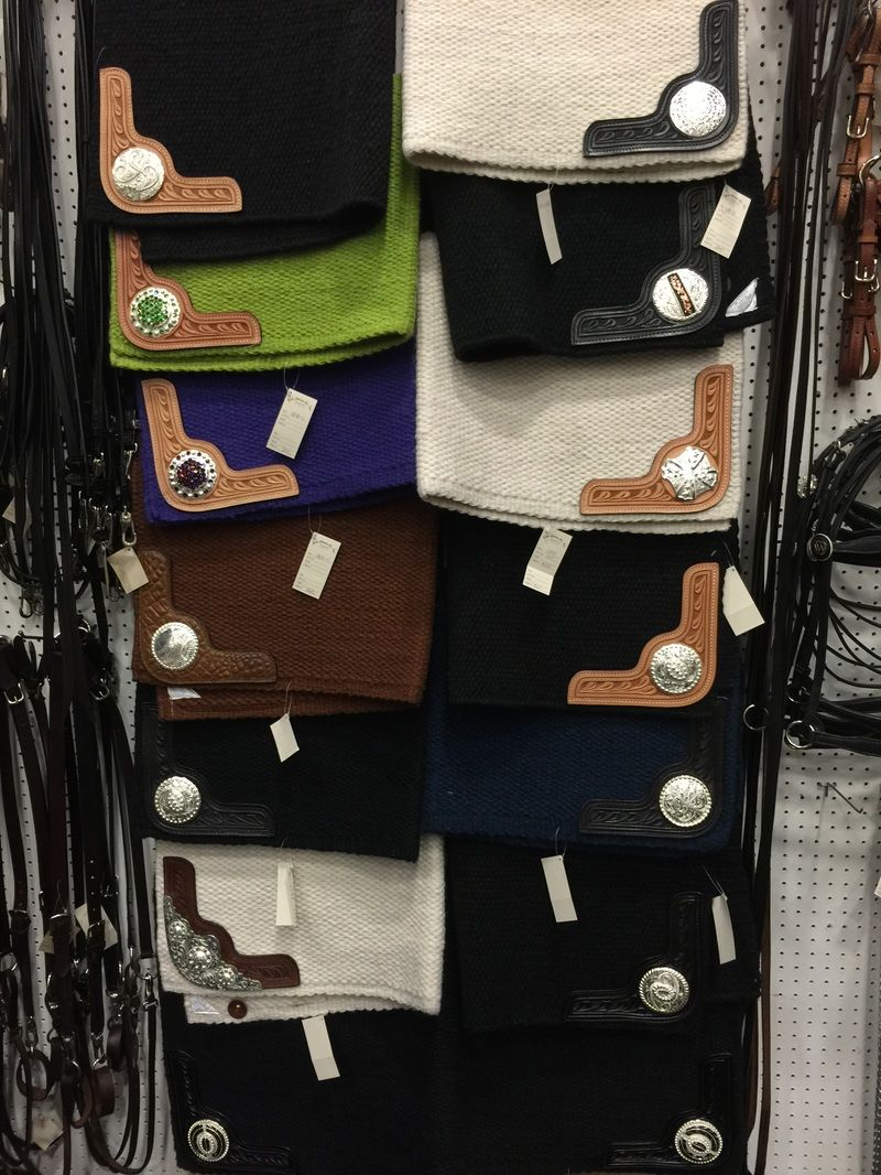 Bling Tie Affair is the largest authorized dealer of Dale