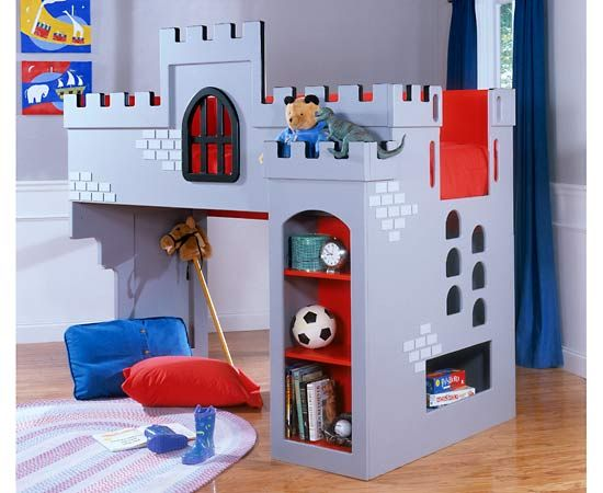 Fun Childrens Beds google image result for http://www.kidsbabydesign/wp-content