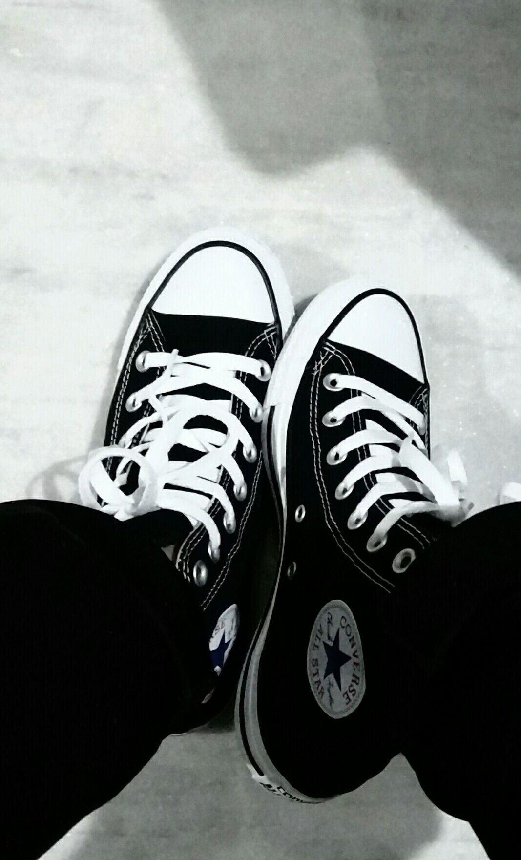 7f2fc571606 Converse All Star Zapatos Converse