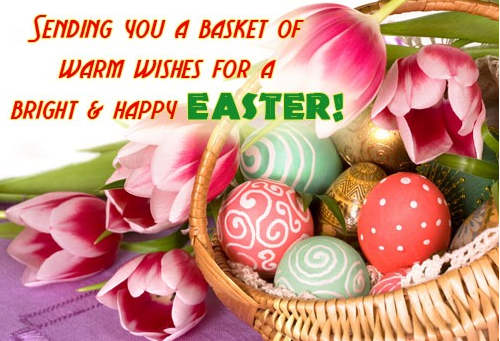 Easter 2016 messages 500x347 easter pinterest easter easter 2016 messages 500x347 negle Choice Image
