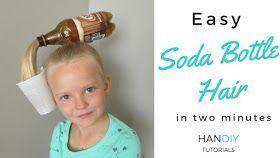 HanDIY Tutorials: Easy Soda Bottle Hair Tutorial: Crazy Hair Day #crazyhairday HanDIY Tutorials: Easy Soda Bottle Hair Tutorial: Crazy Hair Day #crazyhairday HanDIY Tutorials: Easy Soda Bottle Hair Tutorial: Crazy Hair Day #crazyhairday HanDIY Tutorials: Easy Soda Bottle Hair Tutorial: Crazy Hair Day #crazyhairday HanDIY Tutorials: Easy Soda Bottle Hair Tutorial: Crazy Hair Day #crazyhairday HanDIY Tutorials: Easy Soda Bottle Hair Tutorial: Crazy Hair Day #crazyhairday HanDIY Tutorials: Easy Sod #crazyhairday