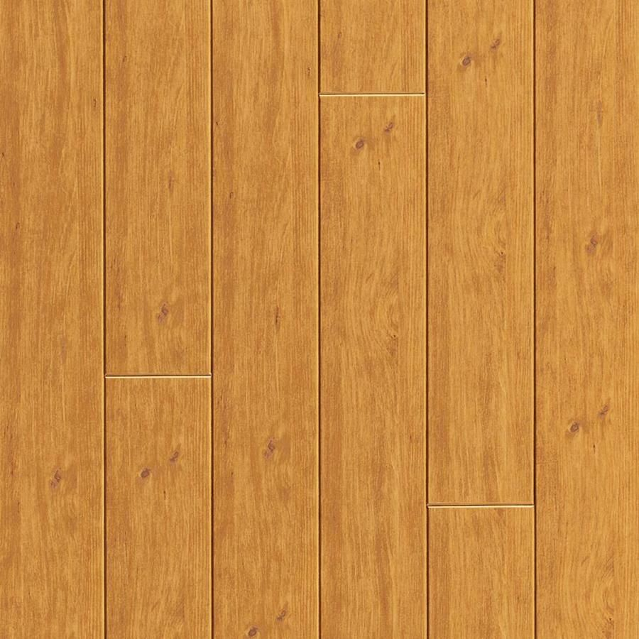 Woodhaven Knotty Pine Ceiling Plank, Armstrong Knotty Pine Laminate Flooring