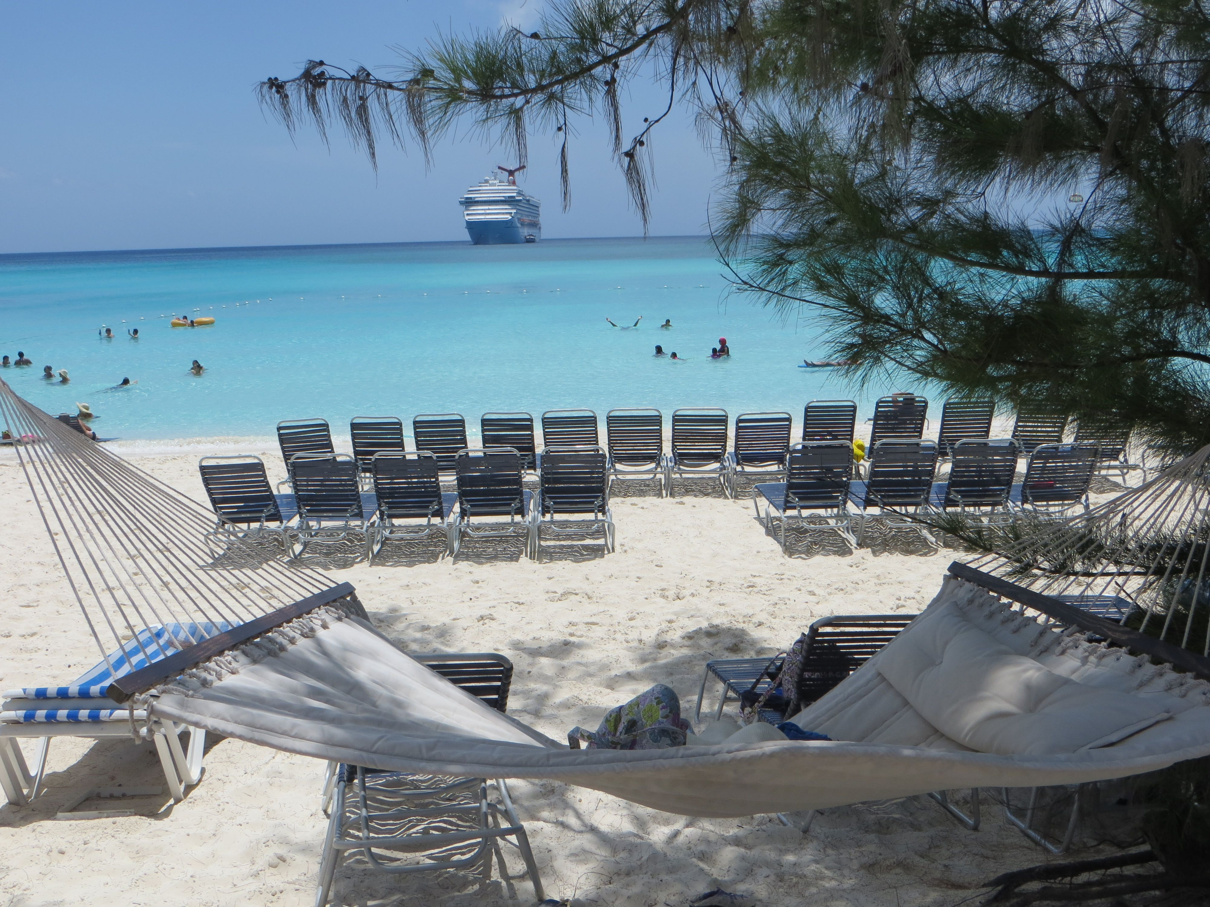 How a Vision Board Landed Me in the Caribbean. http://empoweredls.com/how-creating-a-vision-board-landed-me-in-the-caribbean/