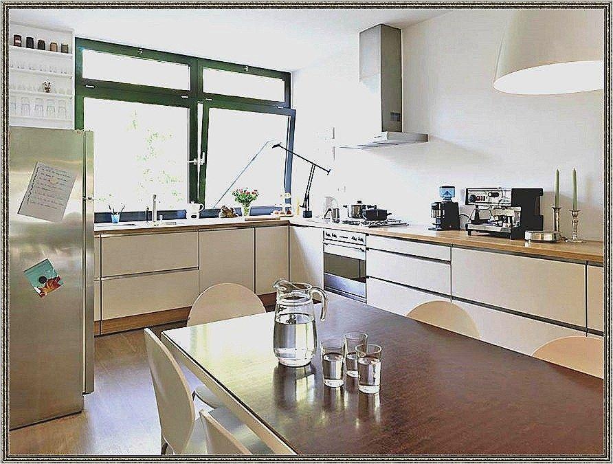 29 Frisch Landhauskuche Nobilia Lucca Magnolia Kitchen House