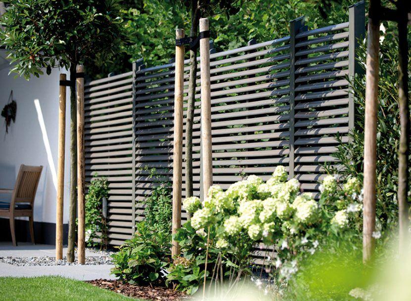 Der Sichtschutz Sichtschutz Paneele Beautiful Sichtschutz Kunststoff Hondapartspro Com Sichtschutz Garten Kunststoff Hinterhof Designs Gartengestaltung