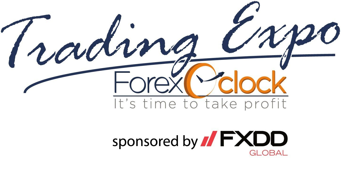 Reality | Maxx Your Profit | Focus on ForexOClock Trading Expo