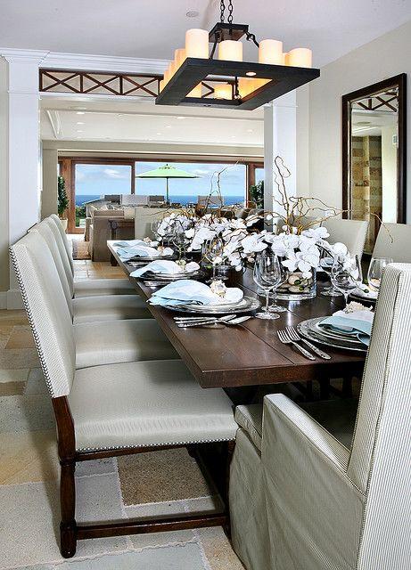 33801mercatorisle21 6949 Decor Dining Room Design Home Decor