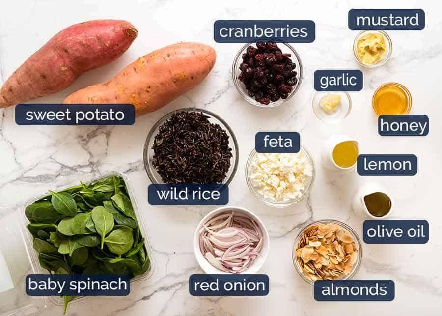 Best Potato Salad Recipetin Eats