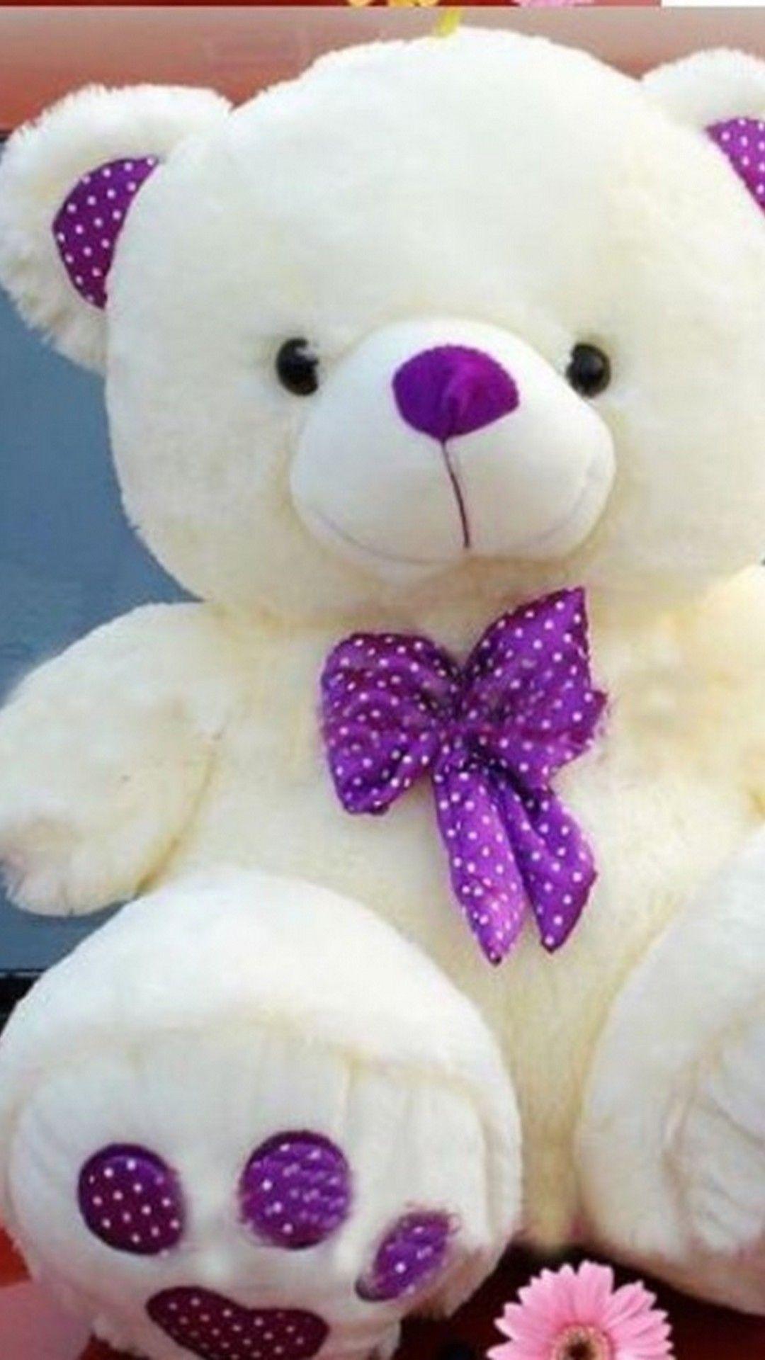 Wallpaper Cute Teddy Bear Iphone Best Wallpaper Hd Teddy Bear Images Teddy Bear Wallpaper Cute Teddy Bear Pics