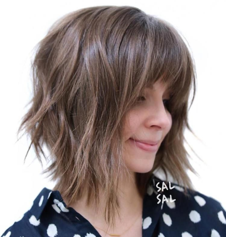 50 Trendy Inverted Bob Haircuts Bobs Haircut Styles And Hair Cuts