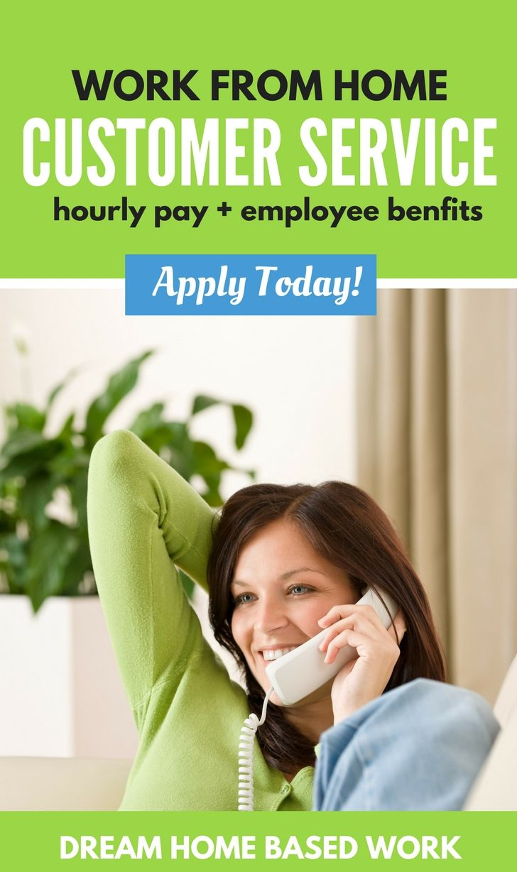 Get Hired with Sitel as an At Home Customer Service Agent ( Hourly Pay and  Benefits Available)