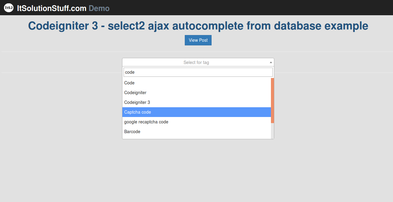 Mvc Download Csv File Ajax