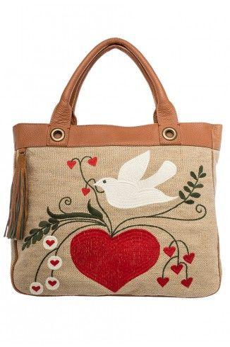 tiamo väska online