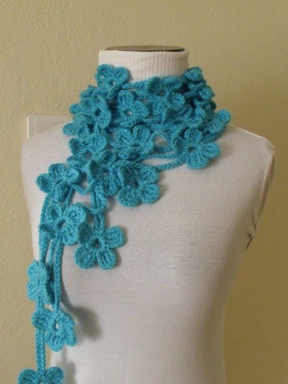 Pin de Handan Sezen en crochet | Pinterest