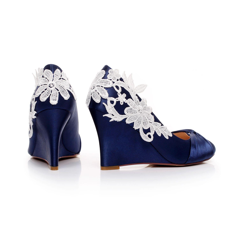 wedge aetrex sandals catalog comfortable comforter mia shoes worldwide adjustable snake orthotic print