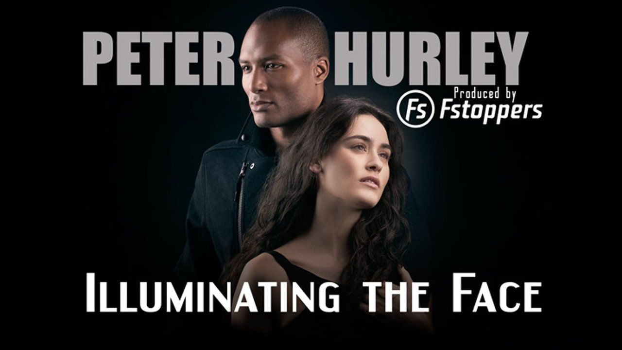 Buy at: http://fstoppers.com/illuminating-the-face   Fstoppers has teamed up with Peter Hurley again to produce a completely new photography tutorial.  Illuminating…