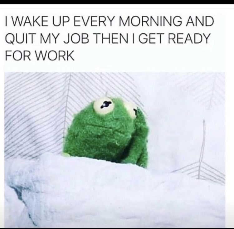 Pin By Maria Peterson On Things That Make Me Laugh Work Humor Work Jokes Work Memes
