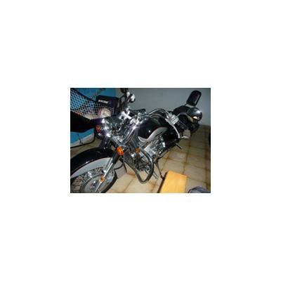 Honda Shadow 2004 http://caguas.anunico.com.pr/anuncio-de/motos/honda_shadow_2004-7679060.html