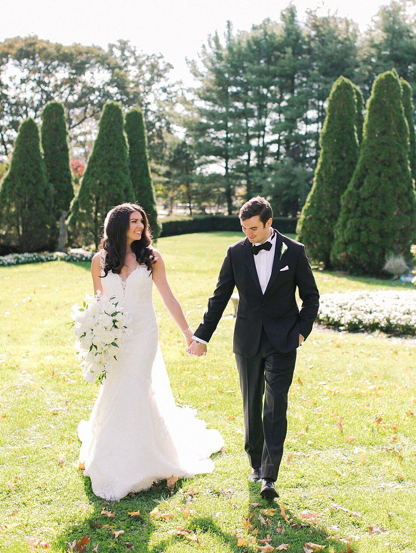 The Carltun Wedding In 2020 York Wedding Photography Nyc Wedding Photographer Wedding Classic