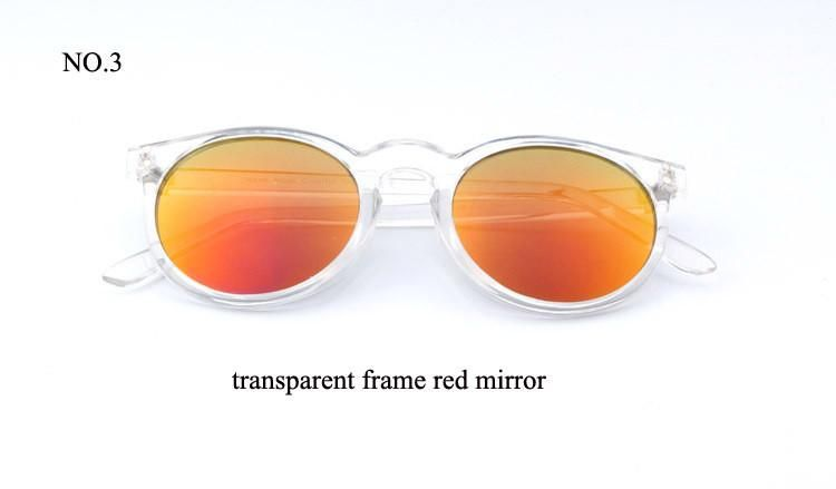 New Women Vintage Round Sunglasses   Products   Pinterest d204ddb6415
