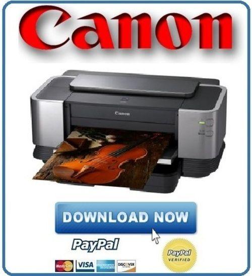 canon pixma ix7000 service repair manual other manuals rh pinterest com manual canon mp11dx manual canon mp560