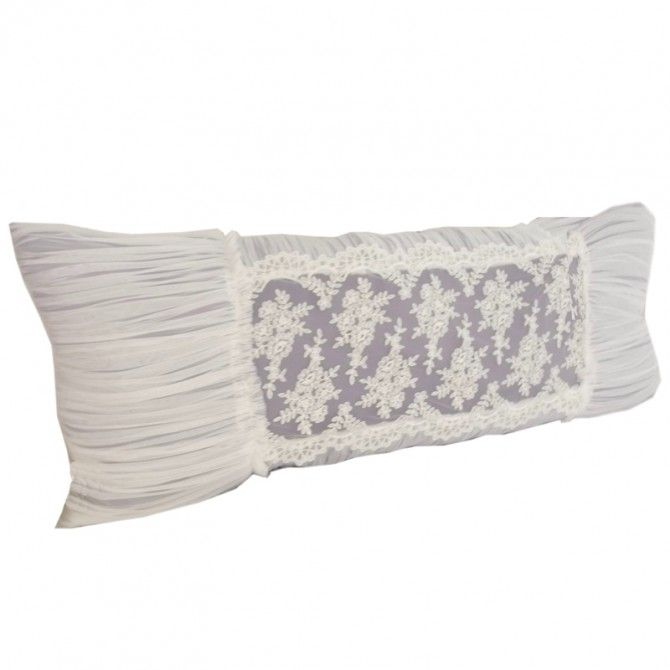 Luxury Lace Ruch Body Pillow Cover Ideas For The House Pinterest Impressive Cheap Body Pillow Covers