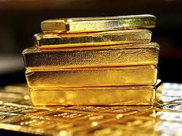 Gold Rate Today Gold Rate Gold Rate Per Gram Today 1 Gram Gold Rate 1 Gram Gold Rate Today Gold Rate Per Gra In 2020 Gold Bullion Bars Today Gold Rate Today Gold Price