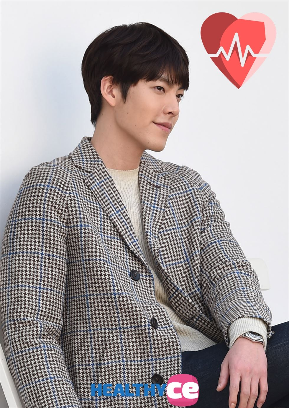 Healthy Recepten Most Handsome Korean Actors Korean Actors Kim Woo Bin