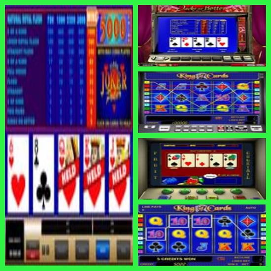 Игровые карточные автоматы играть бесплатно зеленщик бесплатный и без регистрации игровой автомат