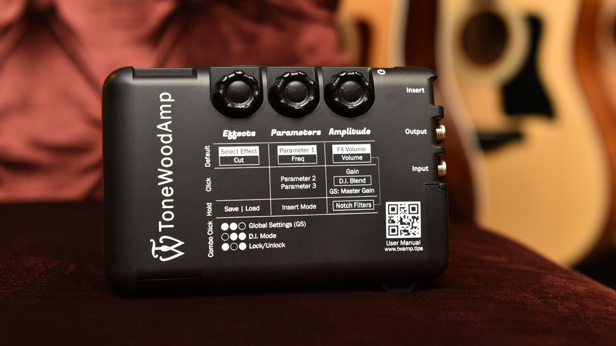 Tonewood Solo Acoustic Guitar Amplifier Right Handed Acoustic Guitar Electro Acoustic Guitar Acoustic Guitar Amp