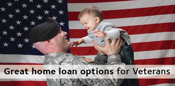 cashland loans online