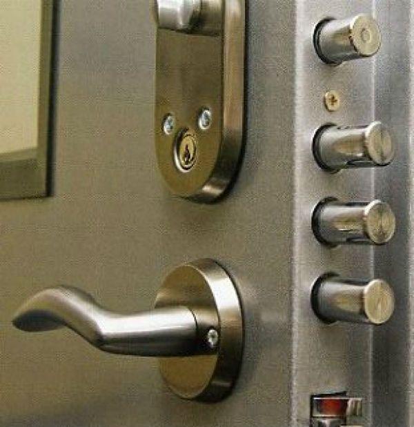 Zombie Door Locks Security Door Door Lock Security Home Security