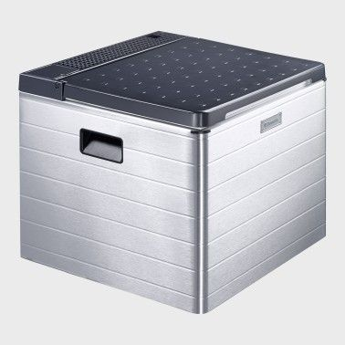Dometic CombiCool ACX 40 G cool box