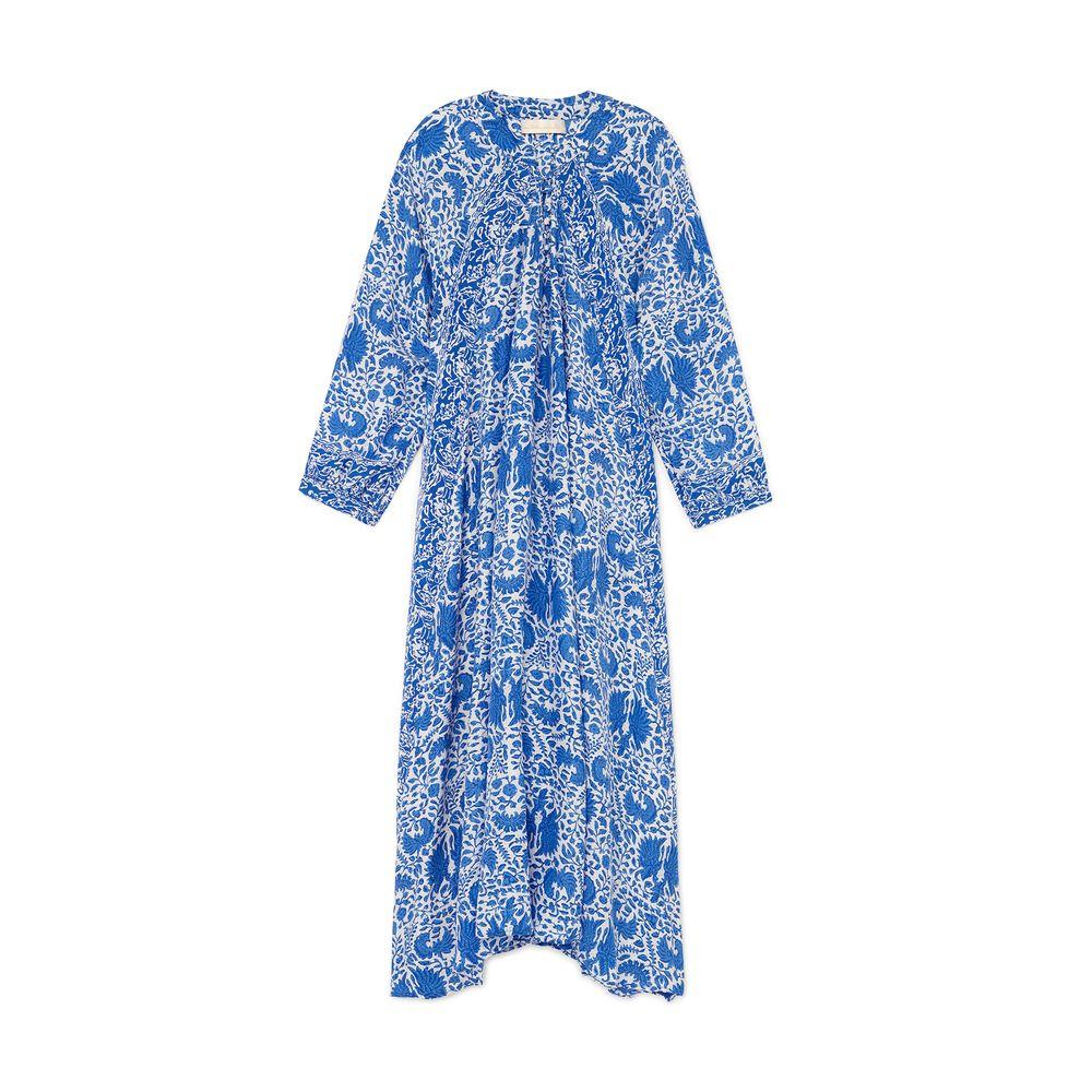 Check Out Fiore Maxi Dress At Goop Com Maxi Dress Dresses Long Maxi Dress [ 1000 x 1000 Pixel ]