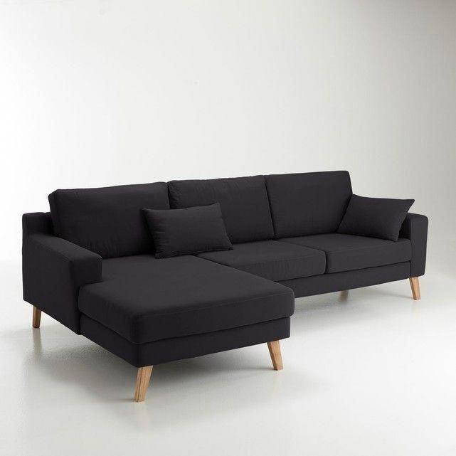 Best Craftforhomedecoration Corner Sofa Set Buy Interior 400 x 300