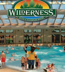 Heading to wisconsin dells again this summer, and going ...