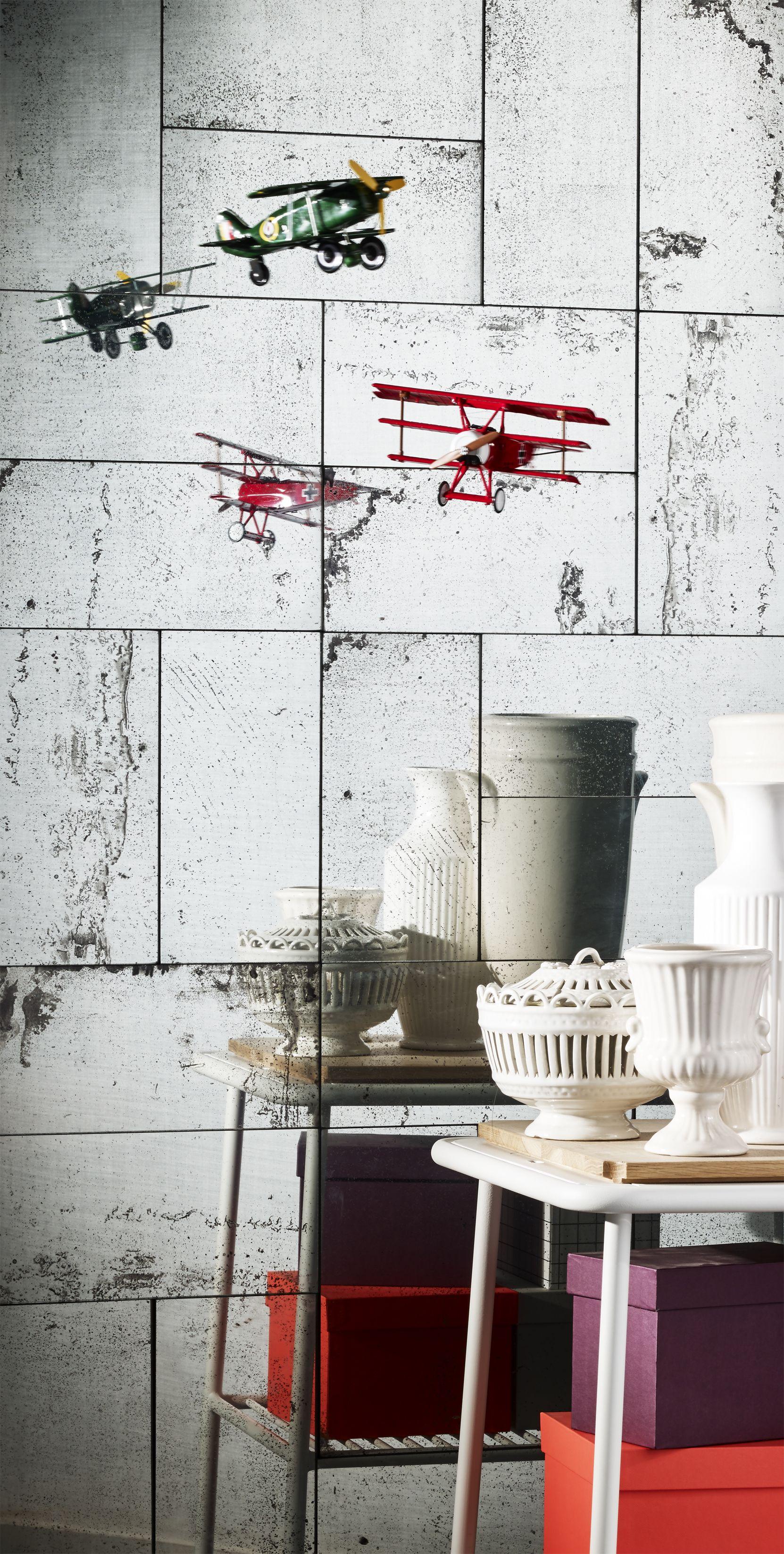 Tiles #41zero42 #Manchester #Bathroom #Flooring #Porcelain #Walls ...