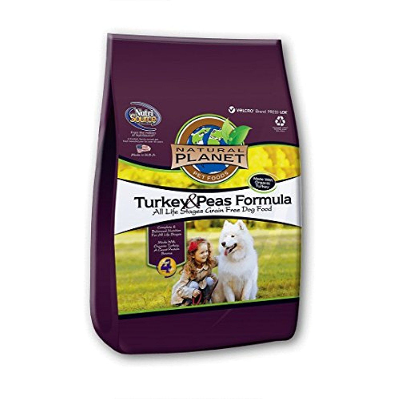Tuffys pet food 131598 tuffy natural organics