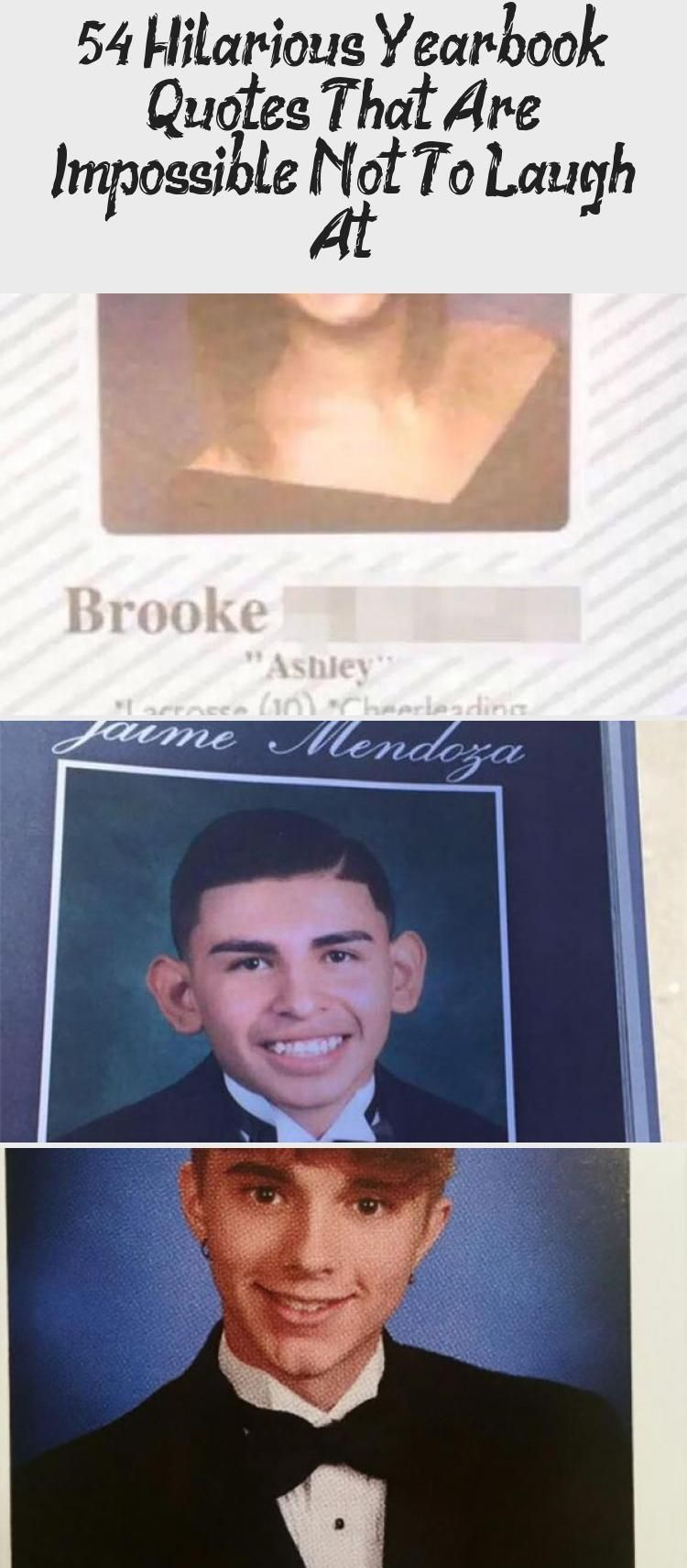 Funny Yearbook Quotes Hilarious Funny Yearbook Funny Yearbook Pictures Yearbook Quotes New Year Quotes Funny Hilarious