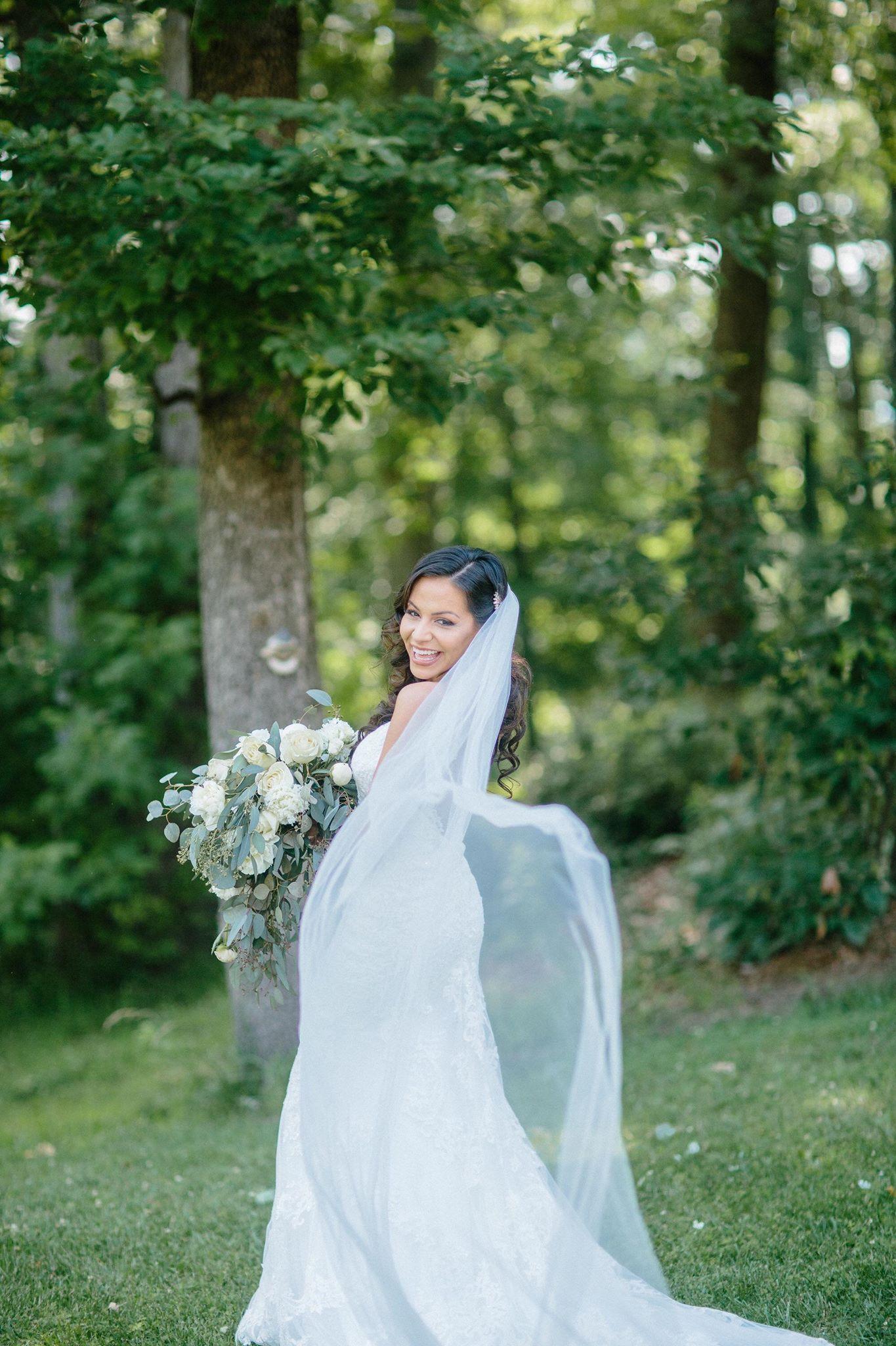 Best Amazon Wedding Veils for Cheap Wedding veils