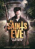 All Saints Eve [DVD] [English] [2014]