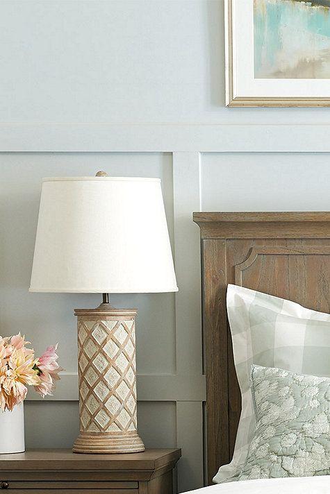 Isabella bed ballard designs