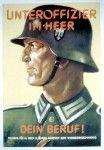 Unterofficier Im Heer, Dein Beruf! ARCHIVE