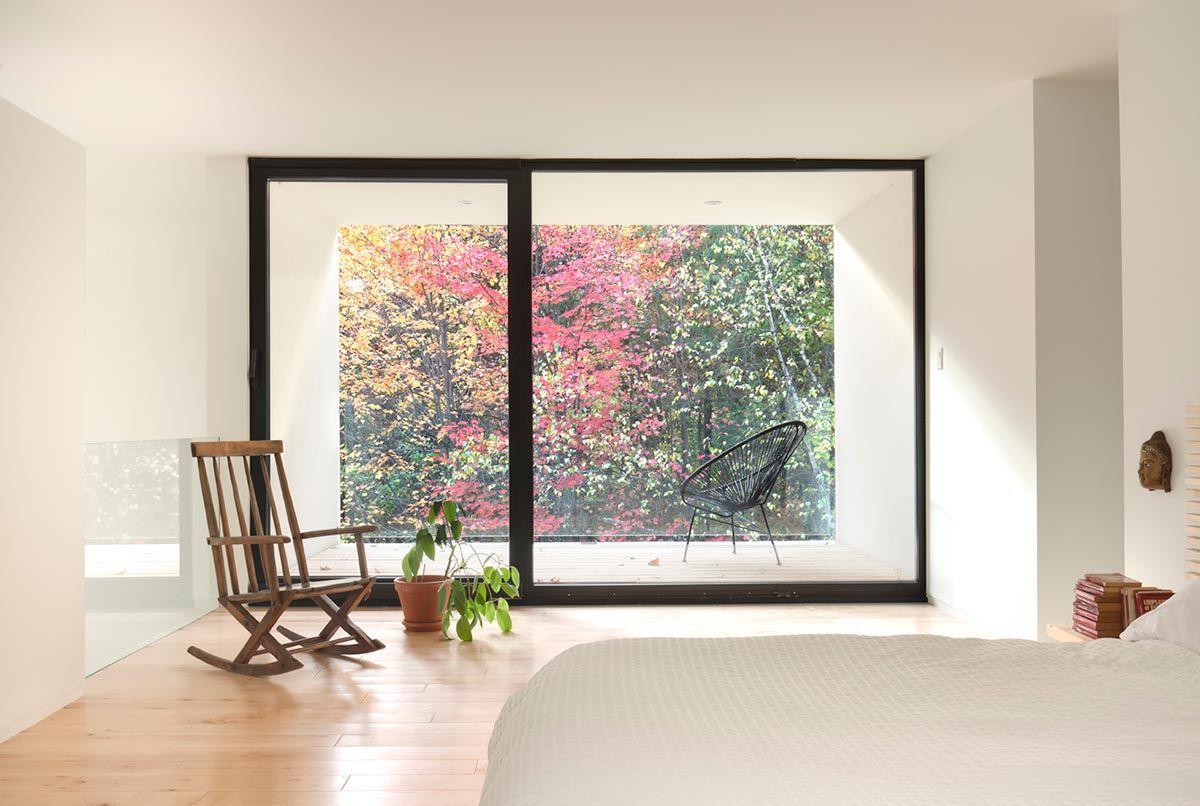 Daily Designer   Architecture, Interiors   Pinterest