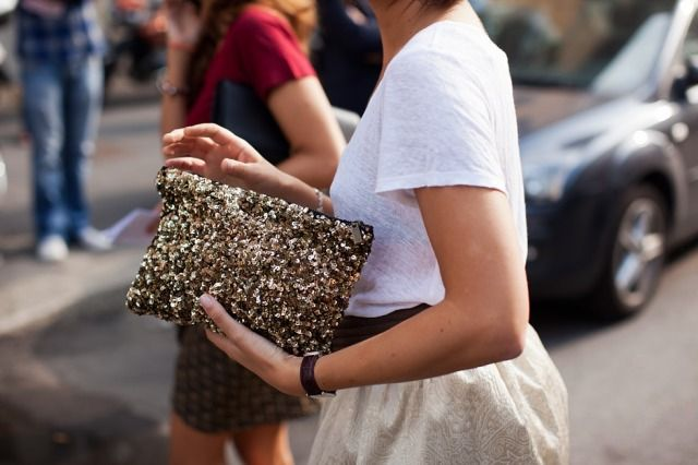 I want this clutch :(