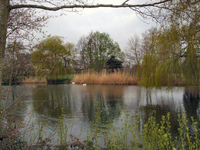 Image result for horsham park