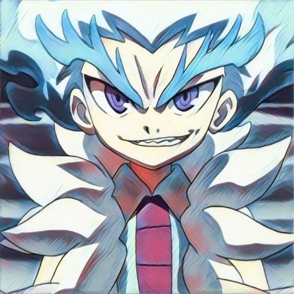 Beybleyde Burst Shu Contre Louy Shirasagijo Lui Edits Beyblade Amino Beyblade Characters Anime Galaxy Anime